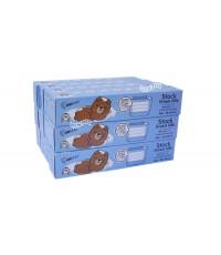 SUNMUM ซันมัม ถุงจัดเรียงสต๊อกน้ำนมแม่10ใบx12กล่อง