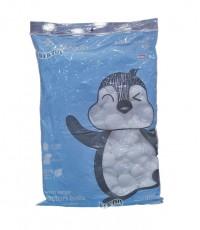 PENGUIN เพนกวิน สำลีก้อนขนาดใหญ่พิเศษ300กรัม