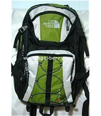 NF008 *** The North Face -YaiZA-55L