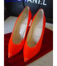 christian louboutin shoes/brand new
