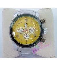 นาฬิกาข้อมือผู้ชาย ยี่ห้อ FERRARI