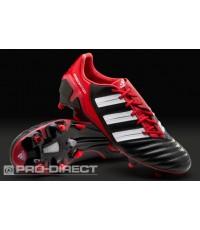 รองเท้าฟุตบอล Adidas Predator Absolion TRX
