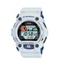 นาฬิกา Casio G-Shock รุ่น G-7900A-7DR แท้ พร้อมใบรับประกัน