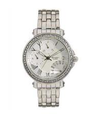 นาฬิกาข้อมือ คาสิโอ Casio Sheen รุ่น SHN-3011D-7ADR ประกันศูนย์