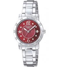 นาฬิกา Casio Sheen SWAROVSKI SHE-4020D-4ADF