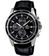 นาฬิกาข้อมือ คาสิโอ Casio Edifice รุ่น EFR-526L-1AVDF แท้ พร้อมใบรับประกัน