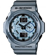 นาฬิกาข้อมือ คาสิโอ Casio G-Shock รุ่น GA-150A-2ADR   ^^แท้ พร้อมใบรับประกัน ^^