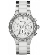 นาฬิกา DKNY รุ่น NY8181 ^^ สินค้าใหม่ แท้ ^^
