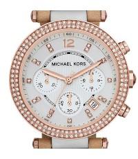 นาฬิกาข้อมือ Michael Kors รุ่น MK5633^^ แท้ พร้อมใบรับประกัน ^^