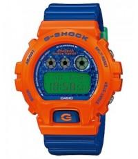 นาฬิกาข้อมือ คาสิโอ Casio G-Shock รุ่น DW-6900SC-4^^แท้ พร้อมใบรับประกัน ^^