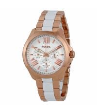 นาฬิกาข้อมือ Fossil รุ่น AM4546 Fossil Cecile ^^ แท้ พร้อมใบรับประกัน ^^