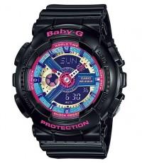 นาฬิกา Casio Baby-G รุ่น BA-112-1ADR ^^ แท้ พร้อมใบรับประกัน ^^