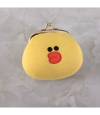 กระเป๋าใส่เหรียญ Sally