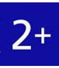 JP (ฟีนิกซ์เดิม) ประกัน 2+ กระบะ ทุน 500,000 (ไม่เสียค่าเอ็กซ์เซฟ)