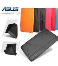 เคส Asus FonePad FE171CG รุ่น Onjess Tranformer