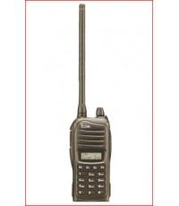 วิทยุสื่อสาร ICOM IC-F3023T