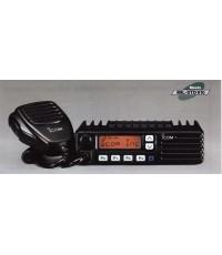 วิทยุสื่อสาร ICOM IC-F5023