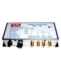 Vidio Splitter TAFN VSP-103