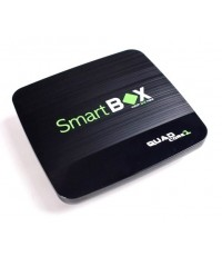 SMART BOX LEOTECH Quadcore1