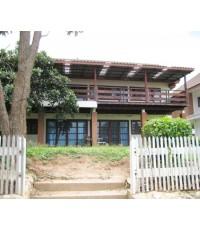 บ้านวินเทจ 2  ชายหาดชะอำ พร้อมสระว่ายน้ำ หาดสะอาดส่วนตัว จ.เพชรบุรี