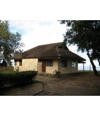 บ้านวินเทจ 8  บ้านเดี่ยวติดทะเล ชายหาดชะอำ พร้อมสระว่ายน้ำ หาดสะอาดส่วนตัว จ.เพชรบุรี