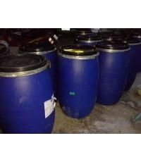 ตัวขจัดคราบสำหรับน้ำยาล้างจาน(F24)