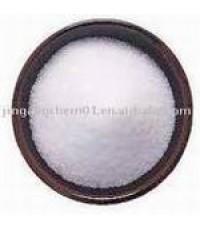 Table Salt Specification of Table Salt