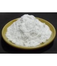 เกลือไผ่ ( บันตัน ) ( Bamboo Salt )