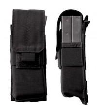 ซองใส่แม็กปืน 5.11 Tactical 58705 Stacked Single Mag Pouch
