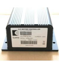 CURTIS 1205M-5601 DC Motor Controller 36/48V 500A (ของใหม่)