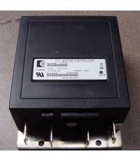 กล่องควบคุมการขับเคลื่อนรถไฟฟ้า รถโฟล์ตลีฟไฟฟ้า รถกอล์ฟ Curtis 1207-4102 24V 250A