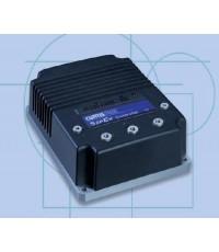 Curtis 1268-54xx Sepex DC Motor Speed Controller