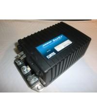 Curtis 1243-43xx Sepex DC Motor Speed Controller