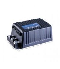 Curtis 1266-52xx Sepex DC Motor Speed Controller