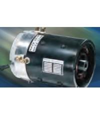 KDS DC Motor 48V 3 KW - 5KW 2600rpm. - 3200rpm.