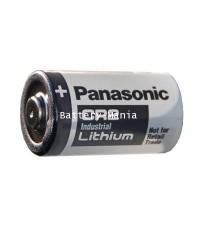 Panasonic Industrial Lithium CR2 3V 850mAh