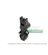 DBoys Front Sight ( Steel )