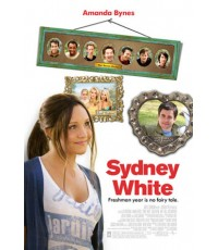Sydney White  ซิตนี่ย์ ไวท์ เทพนิยายสาววัยรุ่น