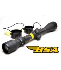 BSA Scope 3-9x40