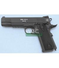 WE M1911A1 Tactical 2 แม็ก