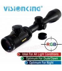 Visionking 3-9x44L