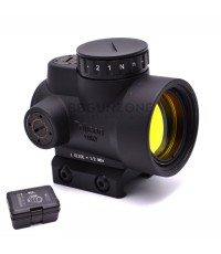 Trijicon Red Dot MRO