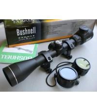 Bushnell 3x9 มีไฟสองสี