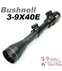กล้อง สโคปซูม 3-9  Bushnell