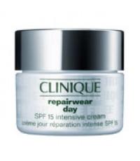 Repairwear Day SPF15 Intensive Cream  [50 ml.]