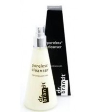 poreless cleanser  [ 240 ml. ]