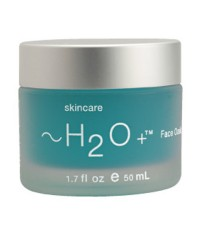 Face Oasis™ Hydrating Treatment    [ 50 ml. ]