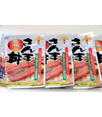 SUMYAKI SANMA DONBURI ปลาซัมมะในซีอิ้วญีปุ่นค่ะ