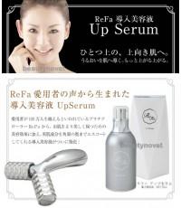 Refa Up Serum 50 ml. เซรั่มหน้าเรียว