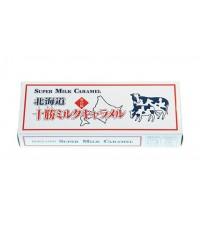 Pre Order ลงเรือ : Super Milk Caramel ขนาด 140 g.
